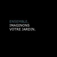 Guillaume Charvolin, bureau d'étude paysagiste, designer exterieur, lyon